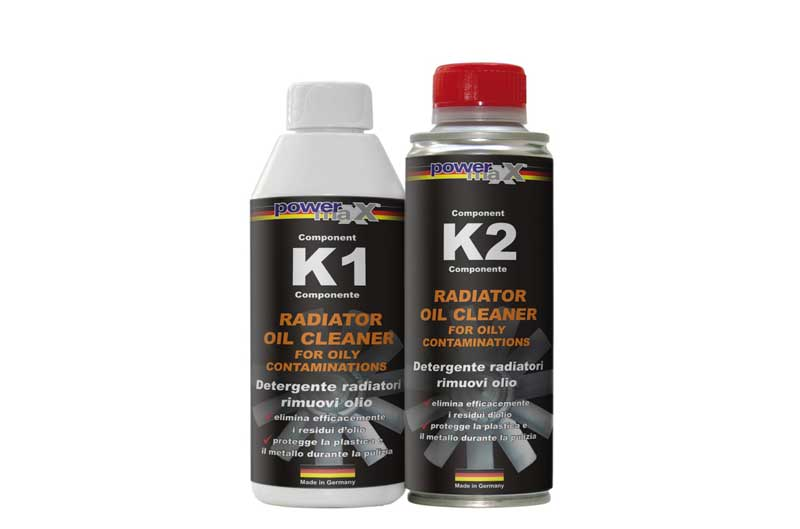 Radiator-Oil-Cleaner-2-c