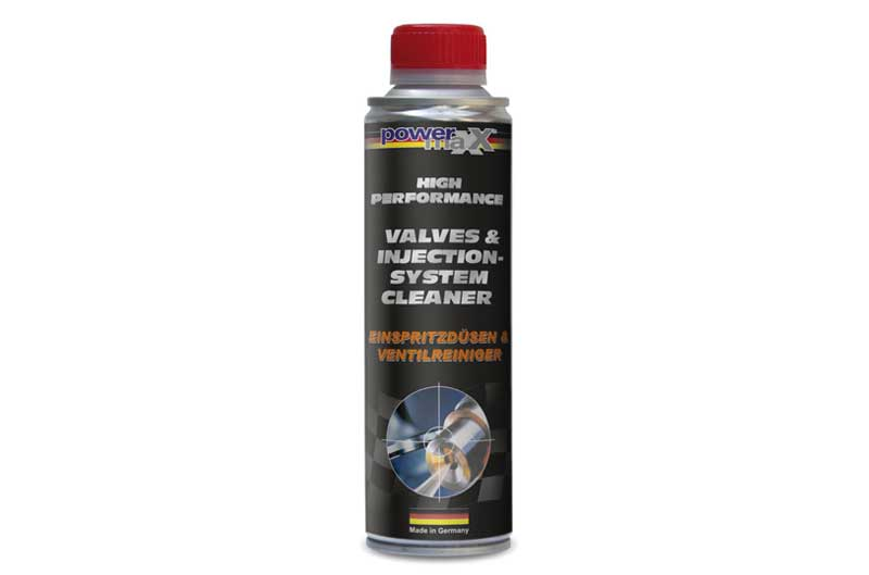 Valves-and-Injection-System-Cleaner